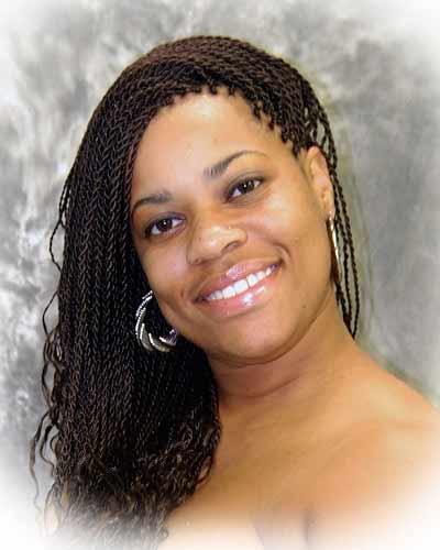 Afriroots Hair Salon Picture Gallery Twist